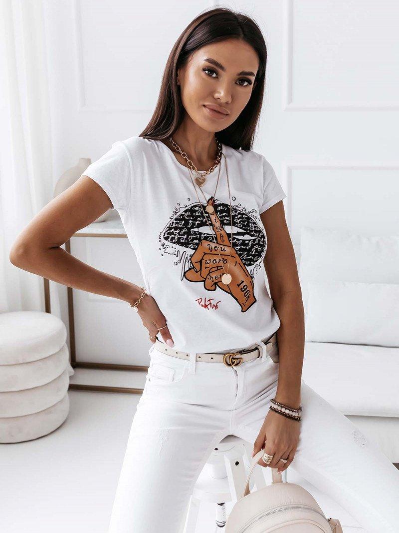 T-shirt PINK FLOYD - wzór 6